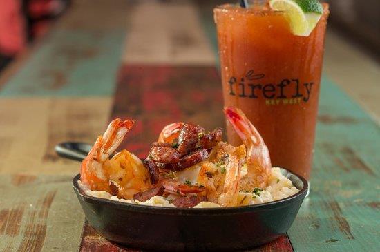 Firefly Key West